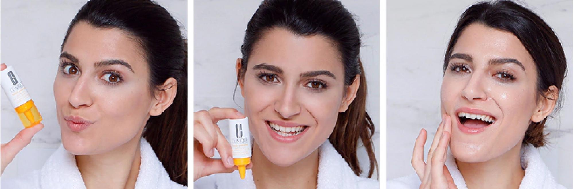 VerDental Odontología, S.L.